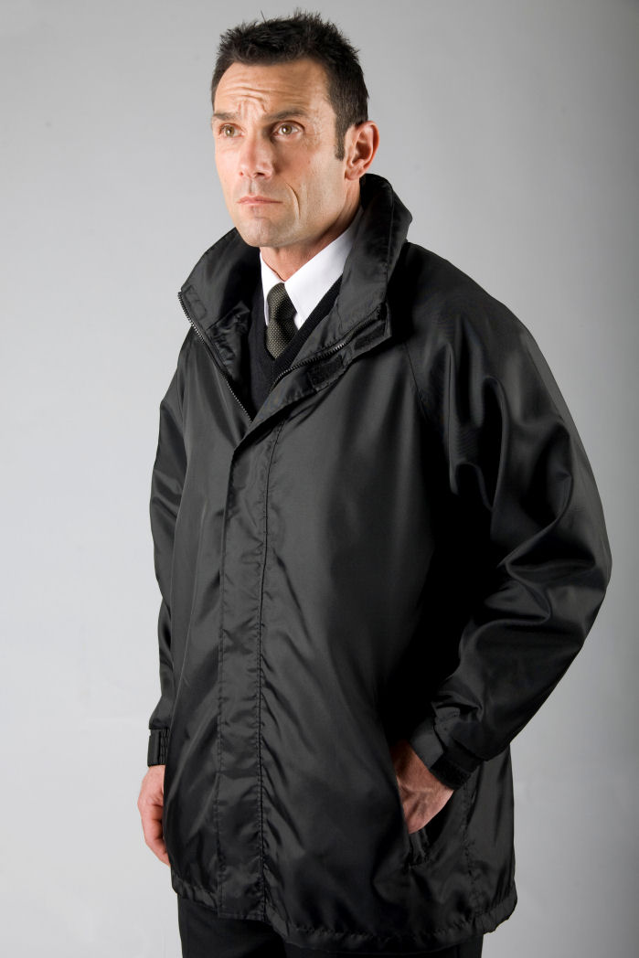 Armstrong Aviation Clothing - Pilots uniforms and accessories